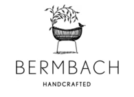 BERMBACH Handcrafted